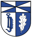 Wappen Holtorf.png