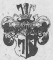 Wappen Moldenhauer.png