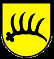 Wappen Oppelsbohm.png