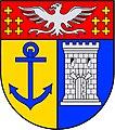 Wappen Rehlingen-Siersburg.jpg