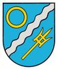 Reiffelbach