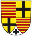 Wappen Rheydt.png