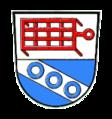 Wappen Riedenheim Unterfranken.png