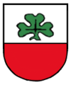 Wappen Salzstetten.png