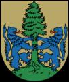 Wappen Samtgemeinde dannenberg.png