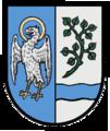 Wappen Sandstedt.png