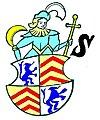 Wappen Schlierbach.jpg