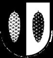 Wappen Thanheim.png