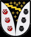 Wappen Walhausen.png