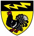Wappen Wiesmoor.png