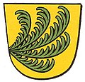 Wappen Worms-Neuhausen.jpg