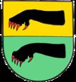 Wappen Yach.png