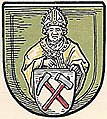 Wappen Zella St Blasii.jpg