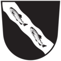 Wappen at eisenkappel-vellach.png