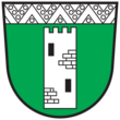 Coat of arms of Hohenthurn