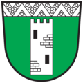 Wappen at hohenthurn.png