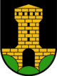 Coat of arms of Klaus