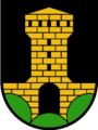 Wappen at klaus.png