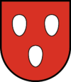 Coat of arms of Matrei am Brenner