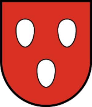 Matrei am Brenner - Image: Wappen at matrei am brenner