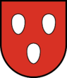 Wappen at matrei am brenner.png