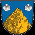 Wappen at reichenfels.png