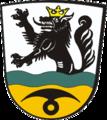 Wappen baechingen.png