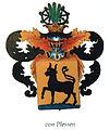 Wappen der Familie von Plessen.jpg