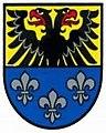 Wappen lorscheid.jpg