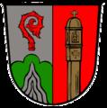 Wappen von Böhmfeld.png