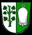 Wappen von Grainet.png