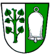Coat of arms of Grainet
