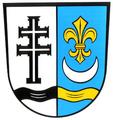 Wappen von Pleß.png