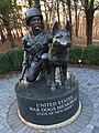 War Dog Memorial NewJersey.JPG