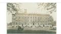 War Memorial Children's Hospital, circa 1930.png