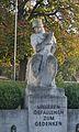 War memorial St. Andrä vor dem Hagental 02.jpg