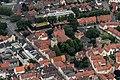 Warendorf, St.-Marien-Kirche -- 2014 -- 8632.jpg