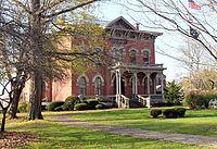WarrenOH Perkins Mansion.jpg