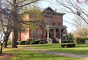 WarrenOH Perkins Mansion.jpg