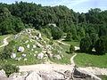 Warsaw. Powsin. Botanical Garden 184.JPG