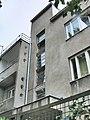 Warsaw modernism (10) (5853504562) (2).jpg