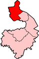 WarwickshireNorth.png
