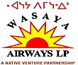 Wasaya Airways logo.jpg