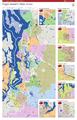 Washington Congressional District Details Map.png