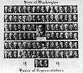 Washington House of Representatives 1919.jpg