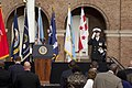 Washington Navy Yard Memorial service (9886606675).jpg
