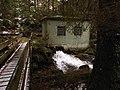 Wasserkraftanlage am Rettenbacher Mühlbach 1 0.jpg