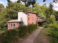 Wassermühle Weddelbrook 1.JPG