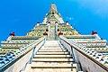 Wat Arun Ratchawararam Ratchawaramahawihan Temple.jpg