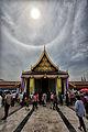 Wat Phra Sri Rattana Mahathat 09.jpg
